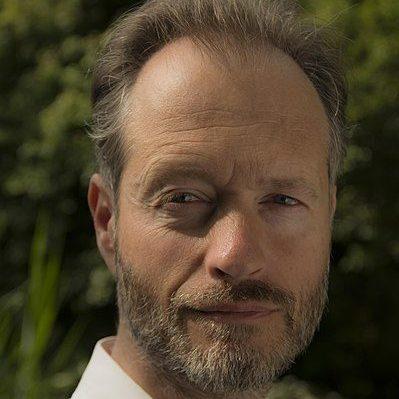 Marc-André Selosse