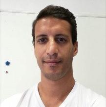 Jamel Saadaoui