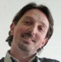Yann Voituron